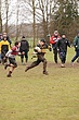 Rugby Eight 001.jpg