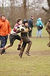 Rugby Eight 002.jpg