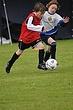 football 1 004.jpg