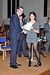 paston awards evening 1 0041.jpg