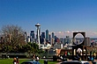 001_Seattle from Carey Park.jpg