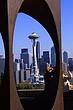 004_Eye on Seattle.jpg