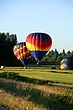 Ballooning in Snohomish.jpg