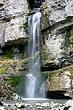 Bridal Falls.jpg