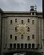 Brussels Clock.jpg