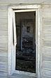 Door to the Past.jpg