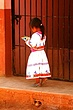 Huichol Girl A.jpg