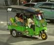 Bangkok tuc tuc.jpg