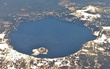 Crater Lake in Oregon.jpg