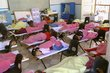 Day care center in Trinidad.jpg