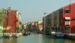 Fabulous canal in Burano.jpg