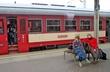Forlorn travelers Poland.jpg