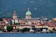 Intra on Lago Maggiore.jpg