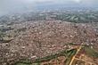 Nairobi slums.jpg