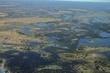 Okovango Delta Botswana.jpg