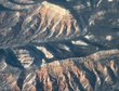 Utah from the air.jpg