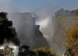 Victoria Falls 3 - Zimbabwe.jpg