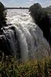 Victoria Falls 4 - Zimbabwe.jpg