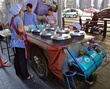 street vendors everywhere.jpg