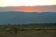 zambezi setting sun.jpg