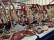 Horse meat.jpg