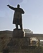 Onmi present Lenin.jpg
