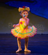 1123Buckman21 costume.jpg