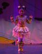 1269Buckman21 costume.jpg