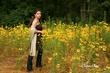 020CommericalWeb20121.jpg