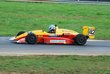 F Cars 1 012.jpg