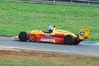 F Cars 1 013.jpg