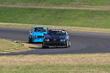 NSW4Alfa.jpg