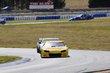 sports sedans WP2 002.jpg
