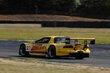 sports sedans WP2 006.jpg