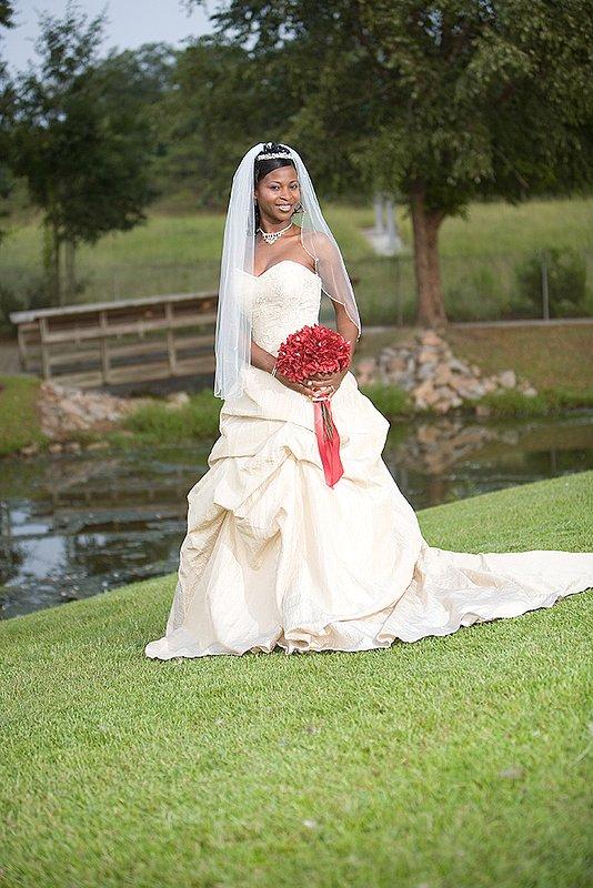 Wedding gerald1.J.jpg
