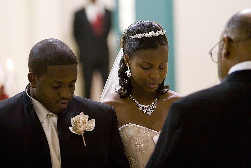Wedding gerald2.jpg