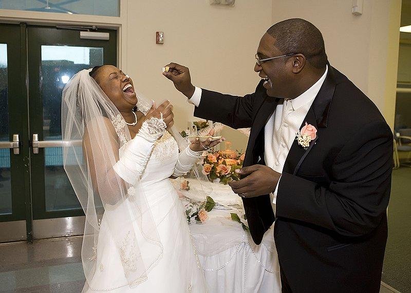 Wedding-6370a.jpg