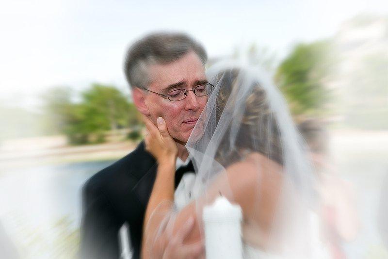 wedding 4599.jpg