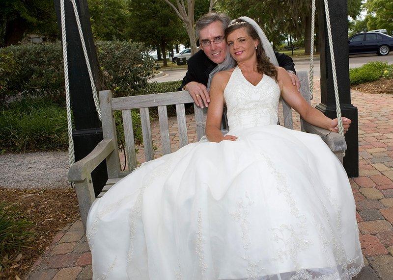 weddings-dorthe1.jpg