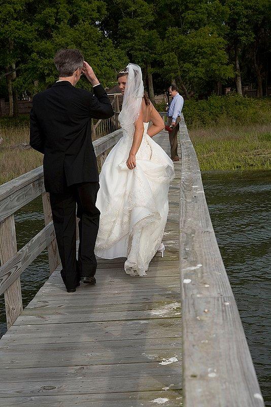 weddings-dorthe7.jpg