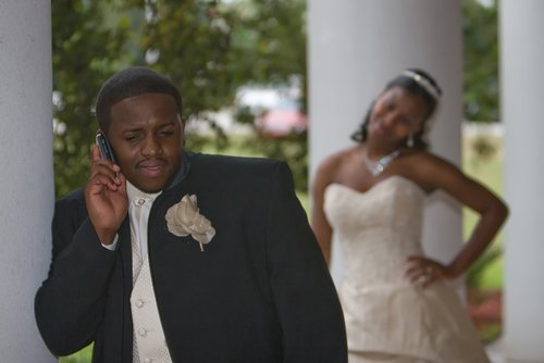 Wedding gerald3.jpg