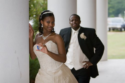 Wedding gerald4.jpg