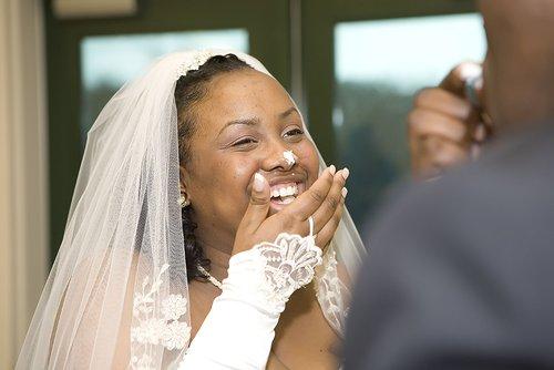 Wedding-6373a.jpg