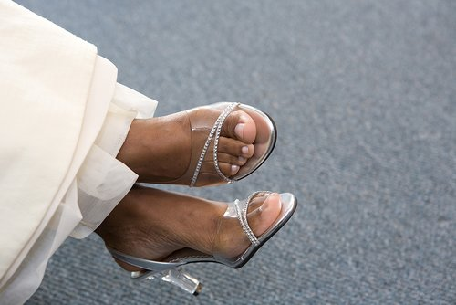 Wedding-6513.jpg