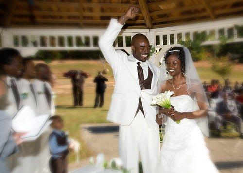 wedding 0854.jpg