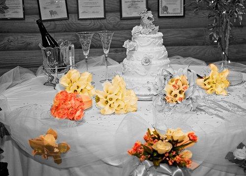 wedding 5440.jpg