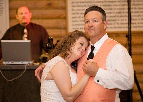 wedding 5466.jpg