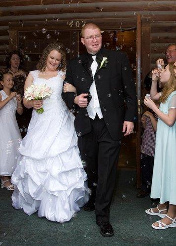 wedding 5522.jpg