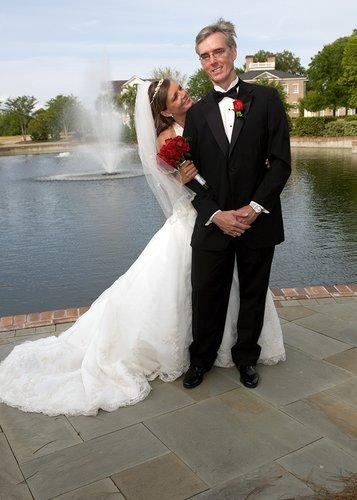 weddings-dorthe3.jpg