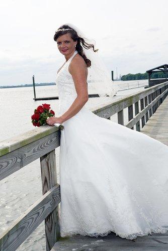 weddings-dorthe5.jpg